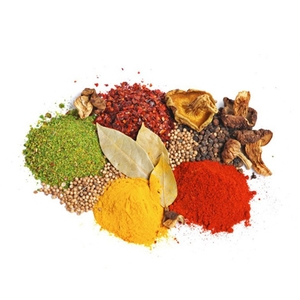 Solomon Islands Spices & Herbs suppliers, wholesale prices, and