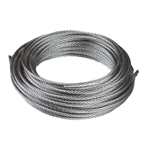 Market intelligence of Metal Wire in the Philippines
