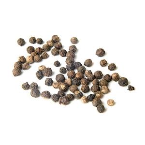 Market intelligence of Feedstock Additives in the Bulgaria