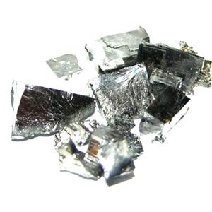 Market Intelligence of Tantalum Scraps