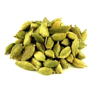 Market Intelligence of Cardamomin Portugal