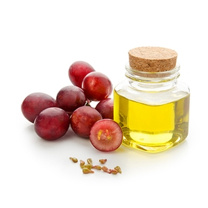 Market intelligence of Grapeseed Oil in the Saint Kitts and Nevis