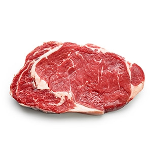 Market intelligence of Fresh Beef in the Luxembourg