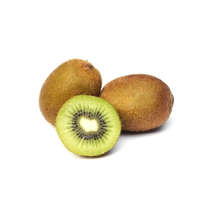 Market Intelligence of Kiwi