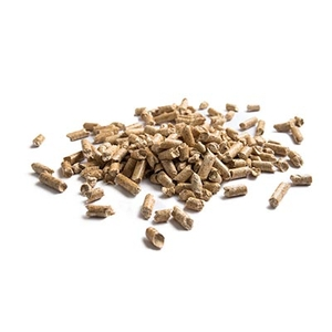 Market Intelligence of Rice Husk Pellets