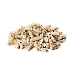 Market intelligence of Softwood Pellets in the Czechia