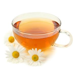 Market intelligence of Herbal Tea in the Belgium