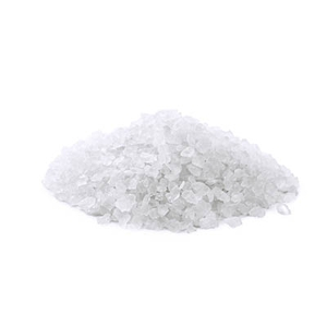 Market intelligence of Organic Salts in the Iran