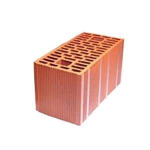 Market intelligence of Ceramic Blocks in the Saint Kitts and Nevis