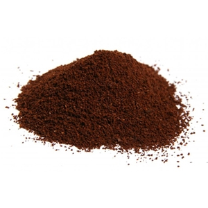 Market intelligence of Ground Coffee in the Indonesia