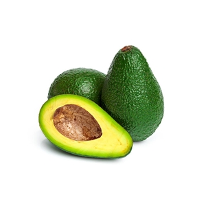 Market Intelligence of Avocado