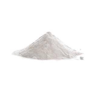 Market Intelligence of Soda Ash