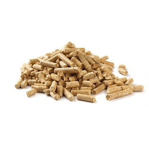 Market intelligence of Wood Pellets in the Tunisia