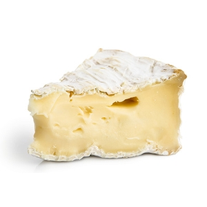 Market Intelligence of Camembert Cheesein France