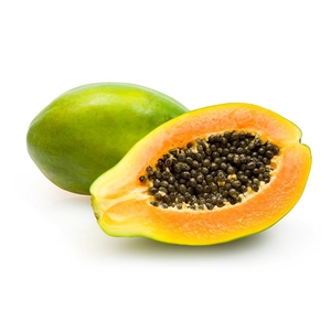 Market Intelligence of Papaya