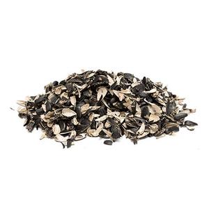 Market intelligence of Sunflower Seed Shell in the Ukraine
