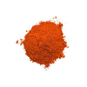 Market intelligence of Chili Powder in the Kenya