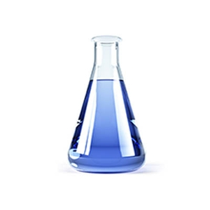 Market intelligence of Inorganic Solvents in the New Zealand