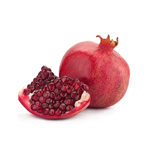 Market Intelligence of Pomegranate