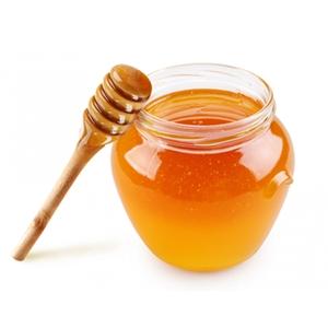 喜见缅甸蜂蜜出口中国德国