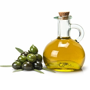 Market intelligence of Olive Oil in the Tokelau