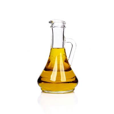 FCC Slurry Oil