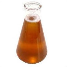 High Acid Crude Palm Oil (HACPO)