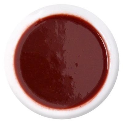 Sour Cherry Puree