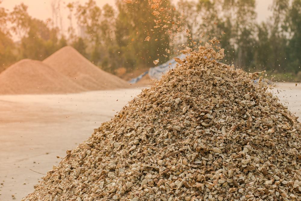 Cassava Demand Stays Strong despite Decline in Production